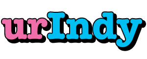 logo_urindy
